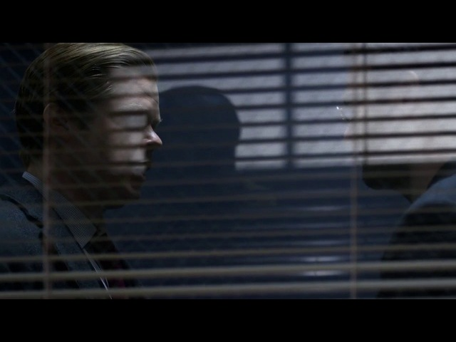 Защитники 1 сезон 7 серия (Многоголосая озвучка) Flarrow Films | The Defenders