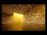 How I did the caustic lighting in Unreal Engine 4 with light function.