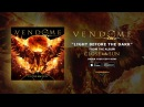 Place Vendome - Light Before The Dark (Official Audio)