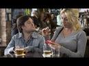 Я тоже Yo también 2009 драма суббота кинопоиск фильмы выбор кино приколы ржака топ