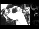 Белорусский Вокзал песни о войне от современников