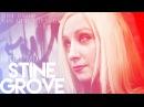 Stine Grove - Artist Mix