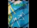 Battle Cry (Remix) - Laserdance 1987 space synth