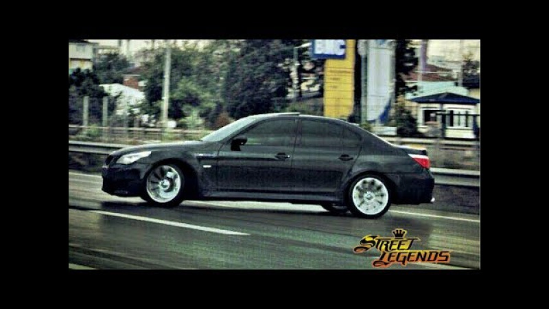 Street Racing iLLEGAL Drifting Fails Wins Compilation