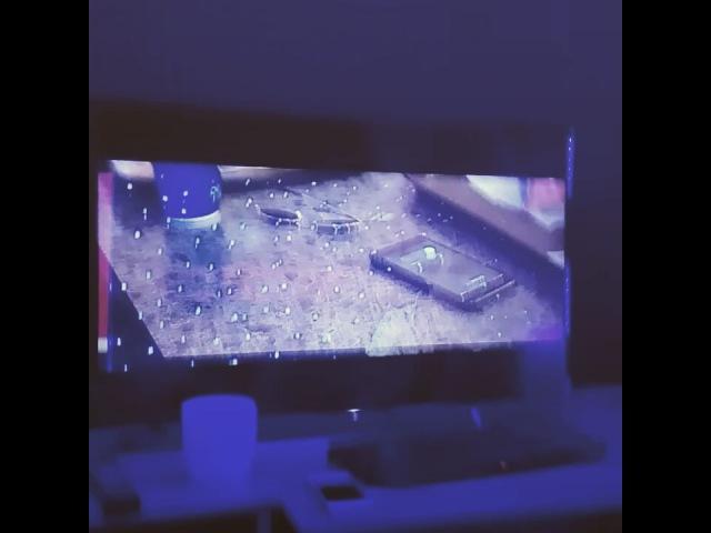 Публикация Garon в Instagram
