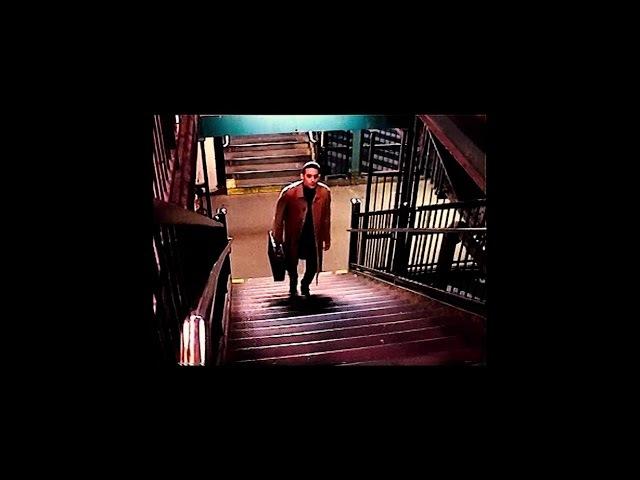 Flaunt Film | G-Eazy