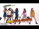 KPOP Girl Groups Dancing Boy Group Dances