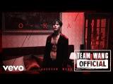 Jackson Wang - OKAY MV