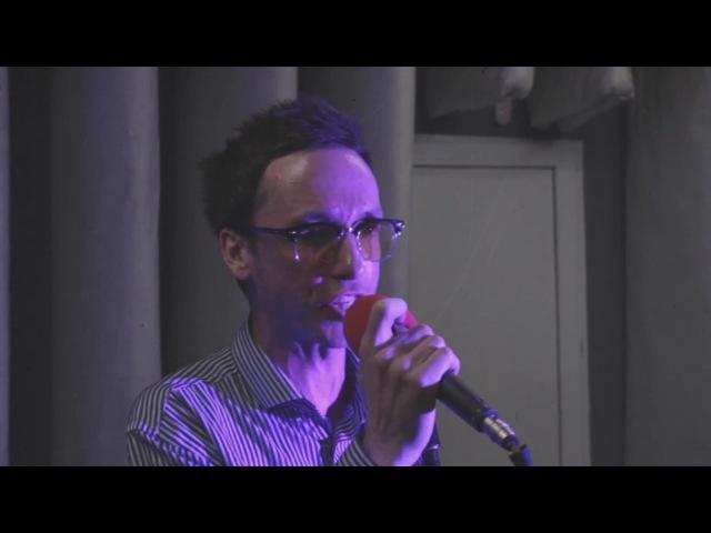 Севастопіль - Голі Жінки (Live)
