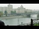 Чернобыль Зона отчуждения 1 сезон 1 серия