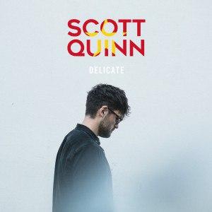 Scott Quinn