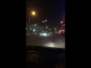 Карен Чавошян — Live