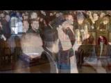 Ансамбль Ихтис - Наша вера (видеоклип)