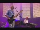 Pink Floyd Live8 2005