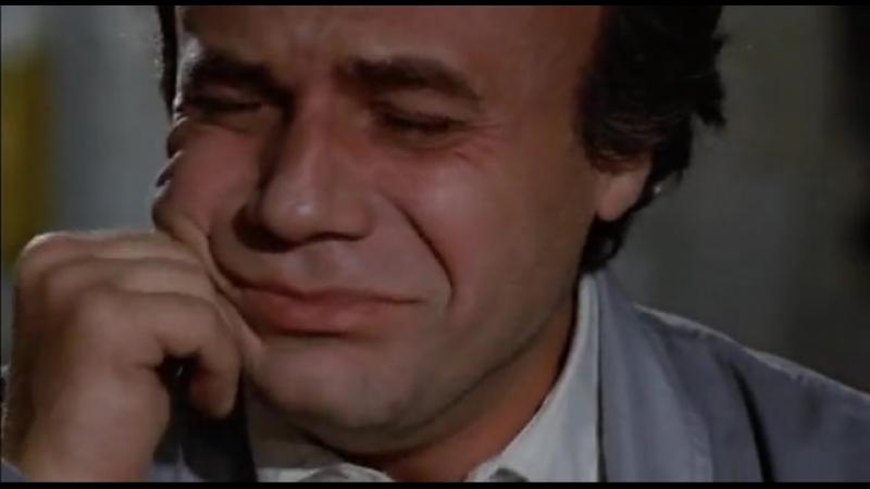 ◄Diario di un vizio(1993)Дневник маньяка*реж.Марко Феррери