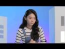 [원스토어] 페이스북 좋아요 영상 ( #김소혜 NG ver.)