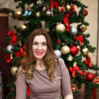 Татьяна Серебренникова
