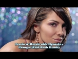 Ferrin &amp Morris with Hysteria - Changes (2006 Cold Rush Remix) Vocal Trance