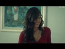 отрывок из новой серии Стамбульская невеста рус.суб
