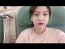 180424 Red Velvet Instagram