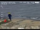 Россиянин два дня прожил на небольшом клочке Земли, выложив на нём надпись HELP  из мха. (VHS Video)