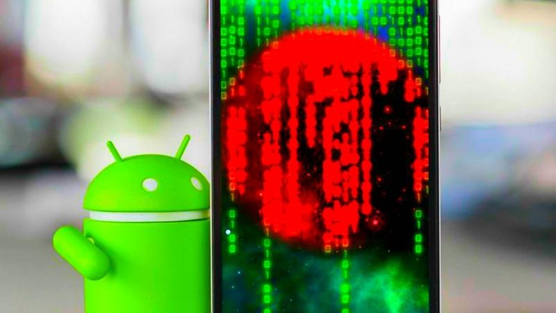 Бесплатный антивирус для андроид Avast Mobile