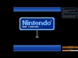 The Legend of Zelda ( Famicom Disk System).Стрим 01.