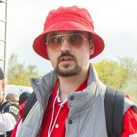 Андрей Панфилов | Москва