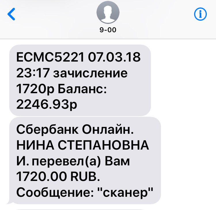 Rina Katina | Москва