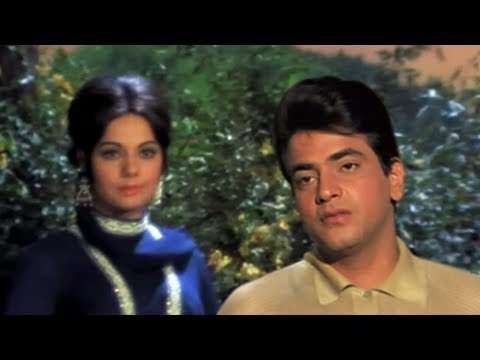 Na Woh Bangle Ka Mailk Ho - Video Song - Maa Aur Mamta Movie