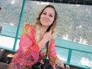 Ольга Тарасова фото #45