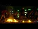 Max-Barskih Dance-%5B-Video-%