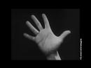 Кинокурс. Техника спортивного массажа [Союзспортфильм] (1986)