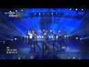 180420 [PERF] VIXX - My Valentine @ Music Bank
