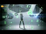 Chris Parker_Symphony_Video_Клипы