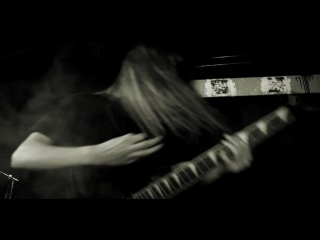 Grey Heaven Fall-Серые Небеса Осени