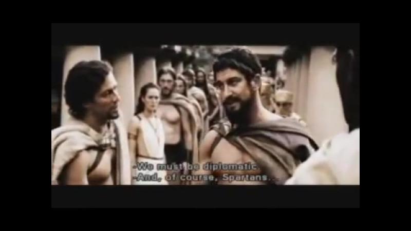 300_спартанцев_-_Три_сотки,_блять!_(смешная_озвучка_JFB).mp4