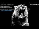 Martin Garrix - Animals (Dj Yunes Remix) [MP3  FLP DOWNLOAD]_HD