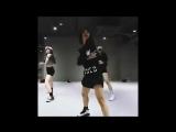 Yaki Da(Dj Sturm  Dj Albert 74 )remix