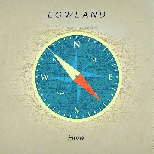 Lowland альбом Hive
