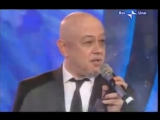 Enrico Ruggeri - White Christmas (Gran Gal