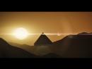 Stargate Origins s01e09 en 1080p