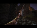 Рядом друг и шустрый лук (Chivalry- Medieval Warfare)