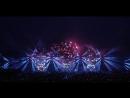 Defqon.1 Festival 2013 - Endshow Saturday - Official Q-dance Video