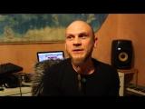 Видеоприглашение на день рождения Саши Соколовой от Сергея Зязина