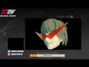 DORIFTO SAMURAI Stream 48 ne dlya modi