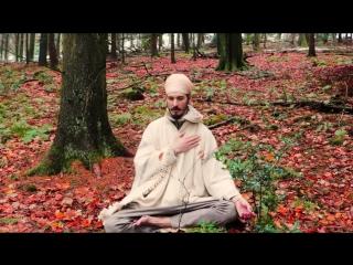 Kundalini Meditation with Hansu Jot_ Purify The Subconscious