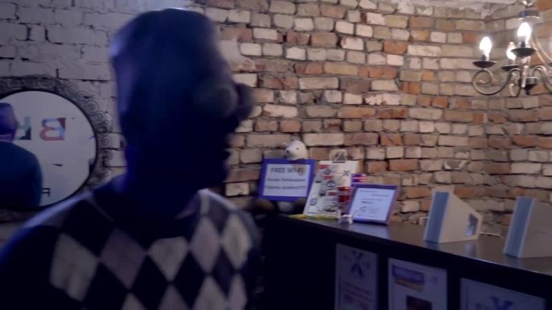Видео из Ладно, говорите! Про работу. Полная версия. Капустник клуба КВАНТ 2018