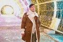 Юрий Шатунов фото #47