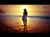 Musty - Canto Grande (Original Mix)